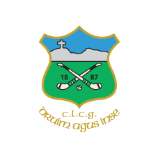 Drom and Inch GAA Club