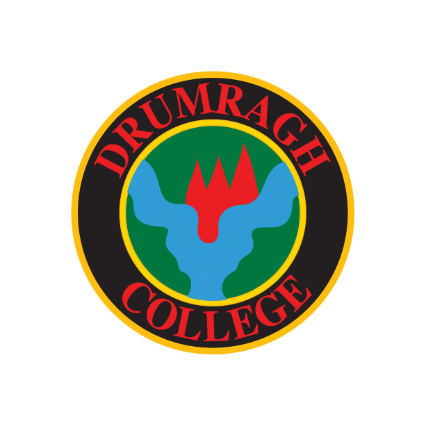 Drumragh College
