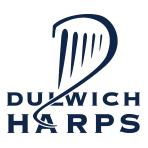 Dulwich Harps GAA