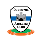 Dunboyne Athletics Club