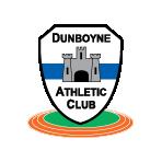 Dunboyne Athletics Club
