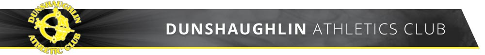Dunshaughlin AC