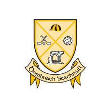Dunshaughlin GAA