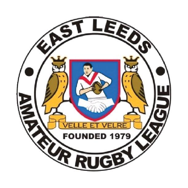 East Leeds RLFC