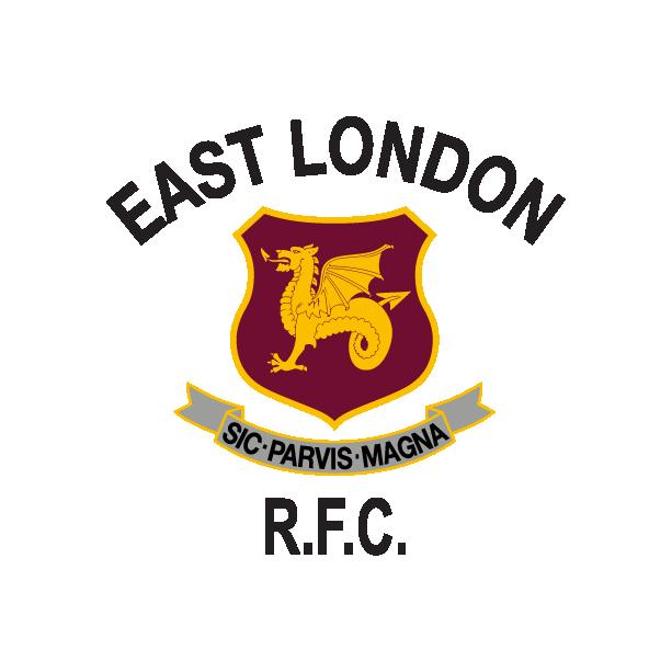 East London RFC