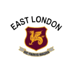 East London RFC