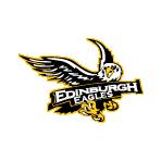Edinburgh Eagles