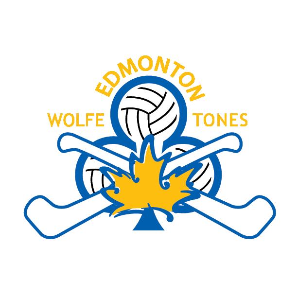 Edmonton Wolfe Tones