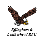 Effingham & Leatherhead RFC