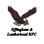 Effingham & Leatherhead RFC