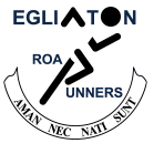 Eglinton Road Runners