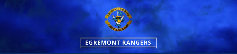 Egremont Rangers