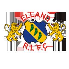 Elland RLFC