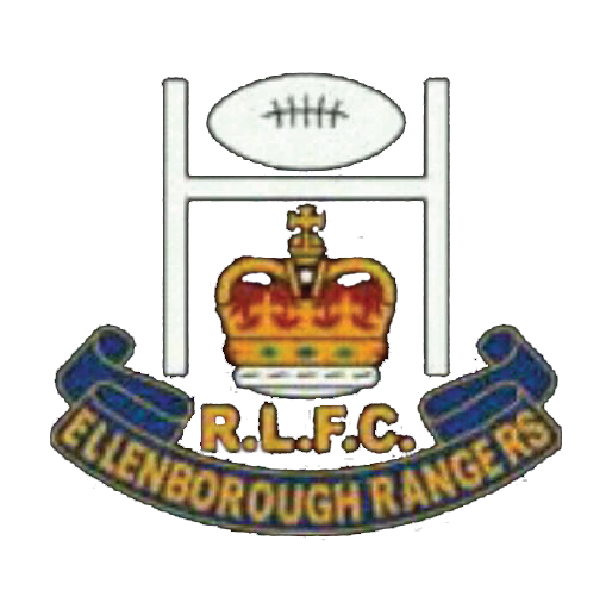 Ellenborough Rangers