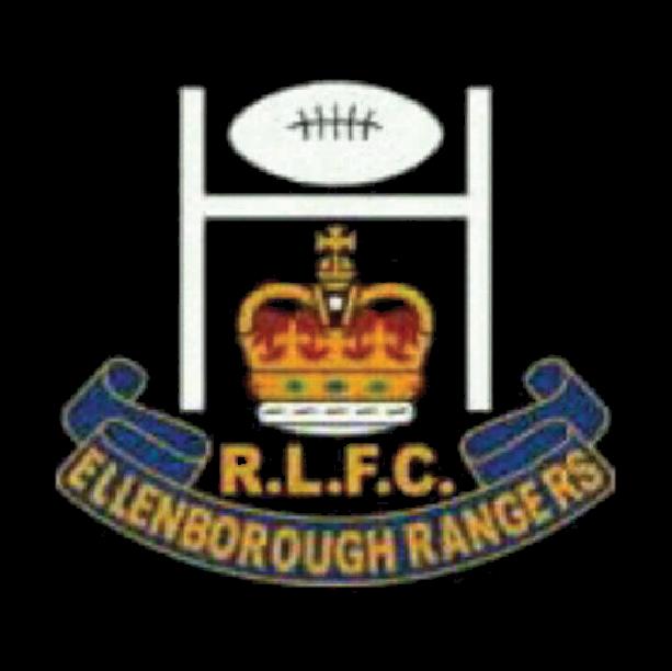 Ellenborough Rangers