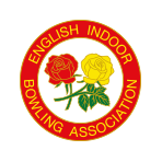 England Indoor Bowls Association
