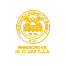Enniscrone/Kilglass