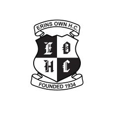 Erins Own Hurling Club