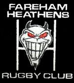 Fareham Heathens
