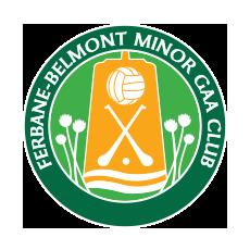Ferbane Belmont Minor GAA Club