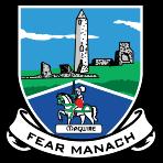 Fermanagh GAA