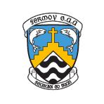 Fermoy GAA
