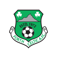 Forth Celtic AFC