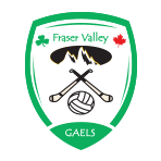 Fraser Valley Gaels