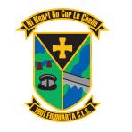 Fuerty GAA