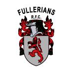 Fullerians RUFC