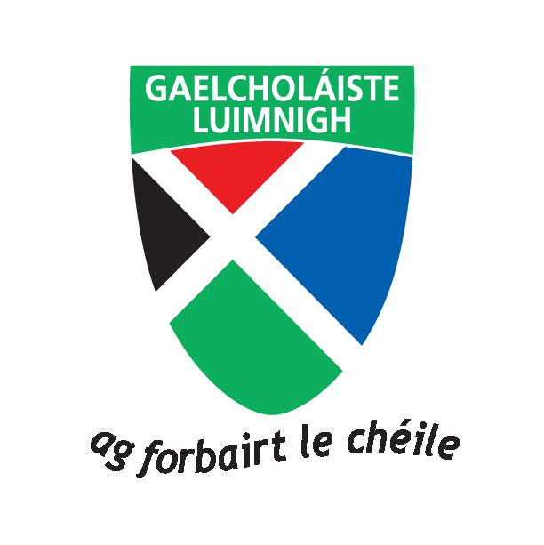 Gaelcholaiste Luimnigh