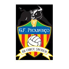 Gaelic Football Provence