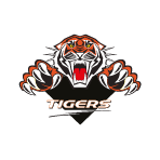 Garforth Tigers RLFC