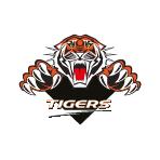 Garforth Tigers RLFC