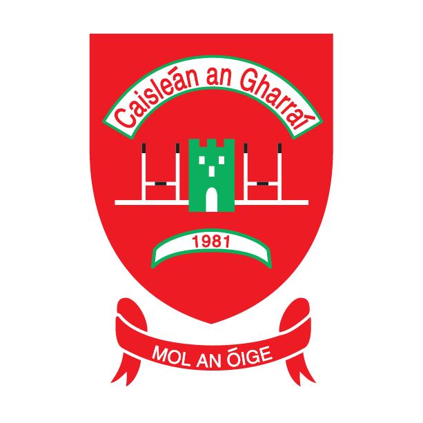 Garrycastle GAA