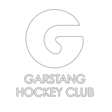 Garstang Hockey Club