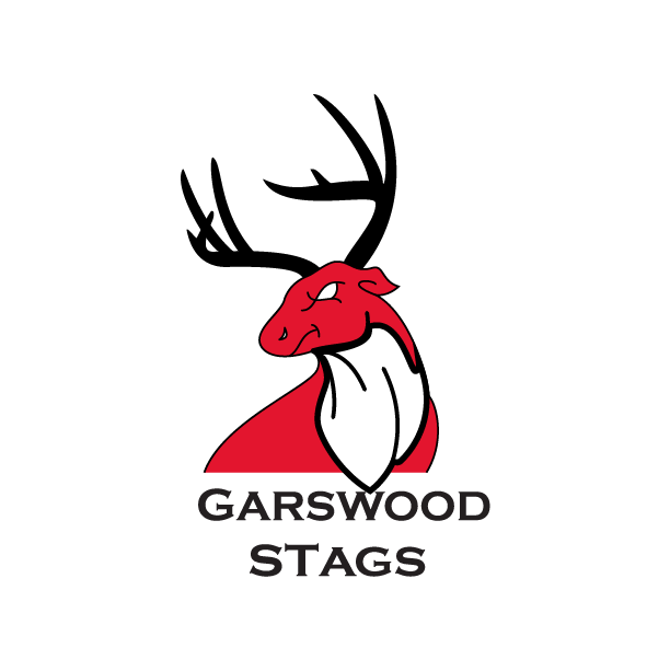Garswood Stags Rugby League