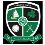 Geelong Gaels