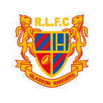 Glasson Rangers RL