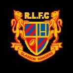 Glasson Rangers RL