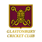 Glastonbury Cricket Club