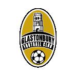 Glastonbury FC