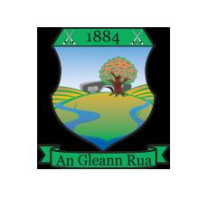 Glenroe GAA