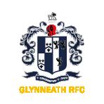 Glynneath RFC