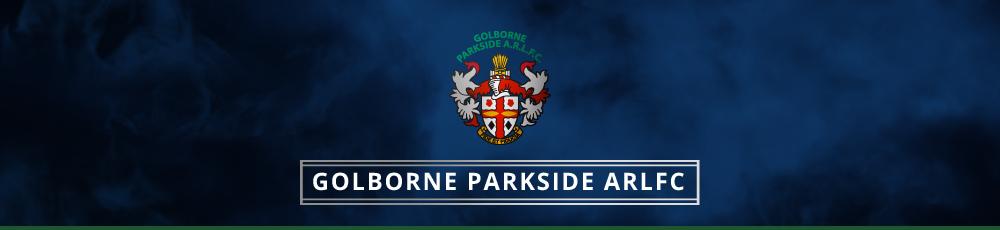 Golborne Parkside ARLFC
