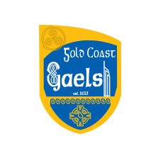 Gold Coast Gaels