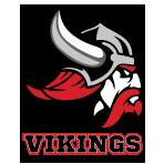 Goole Vikings