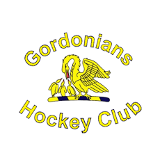Gordonians Hockey Club