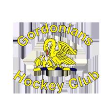 Gordonians Hockey Club