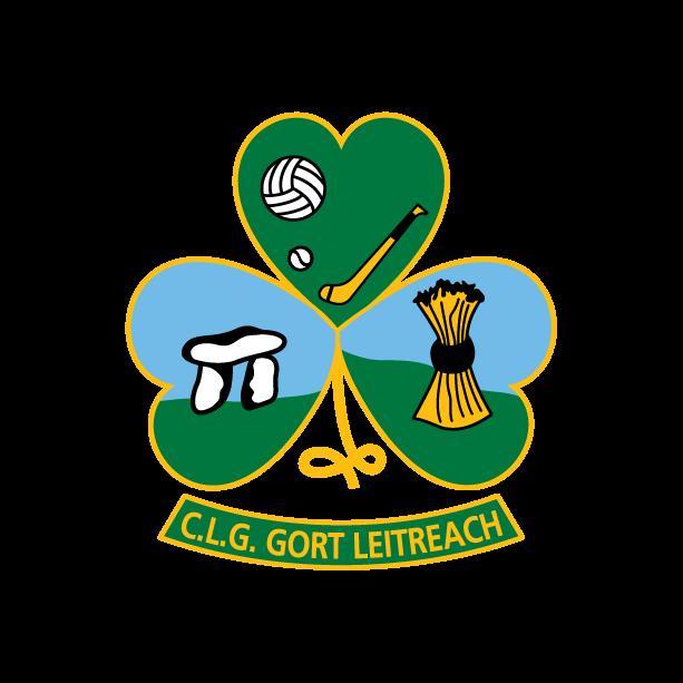 Gortletteragh GAA Club